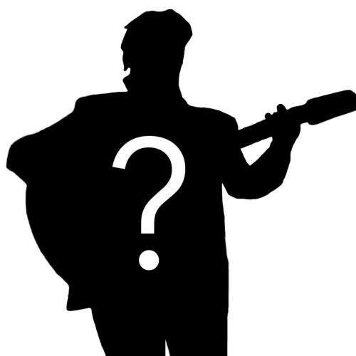 musician-unknown-resize